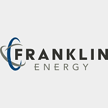 Franklin Energy