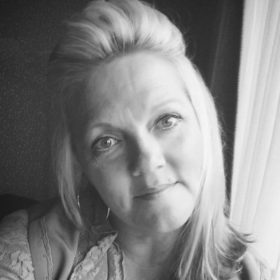 Kim Page Joins Savant Systems