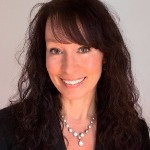 Cynthia Adams, Pearl National Home Certification