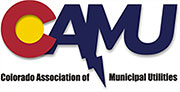 Colorado Association of Municipal Utilities