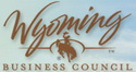 Wyoming Business